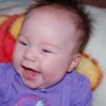 Baby Malea